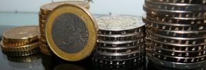 euro-1633170_1280